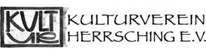 Kulturverein Herrsching e.V.